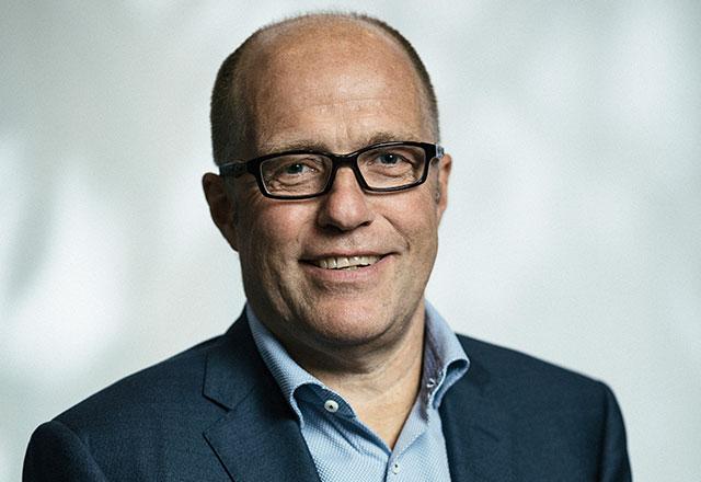 Jan Kuhlmann Andersen